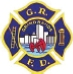 Grand Rapids Fire