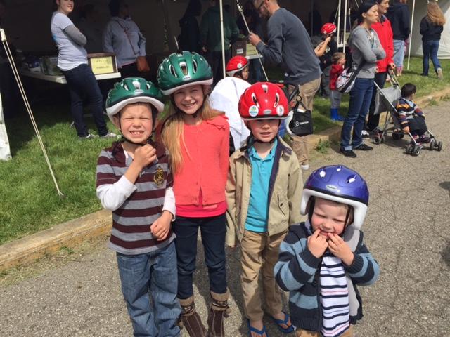 lansing-bike-helmet-giveaway