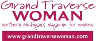 Grand Traverse Woman Magazine