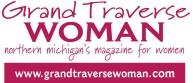Grand Traverse Woman Magazine