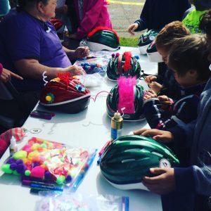 Lansing-lids-for-kids-helmet-decorating