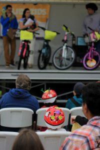 lids for kids lansing