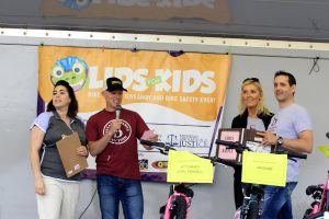 lids for kids lansing