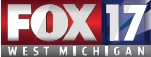 Fox 17 West Michigan