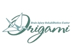 Origami Brain Injury Rehabilitation Center