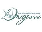 Origami Brain Injury Rehabilitation Center