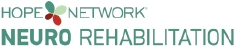 Hope Network Rehabilitation