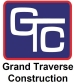 Grand Traverse Construction