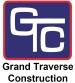 Grand Traverse Construction