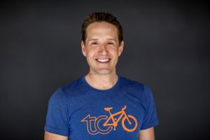 ty-scmidt-creator-66-day-biking-challenge