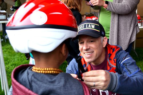 Helmet-fitting-lids-for-kids-lansing-2019