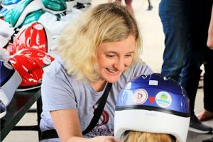 adrian-copeland-fitting-helmet-lids-for-kids-grand-rapids