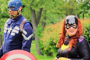cosplayer-crusaders-lids-for-kids-grand-rapids