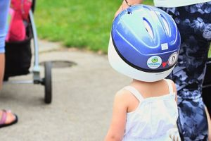 child-wearing-helmet