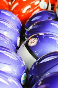 lids-for-kids-helmets