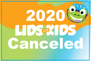 Lids for Kids bike helmet fitting and giveaway 2020 canceled